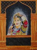 Jharoka Painting 1