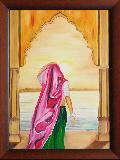 Padharo Maare Desh 1